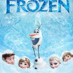 Frozen-Facebook