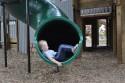 Wildcat Cove Playground