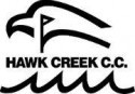 Hawk Creek Country Club