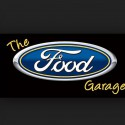The Food Garage