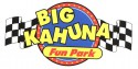Big Kahuna Fun Park