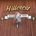 Hillcrest Restaurant & Truck Stop