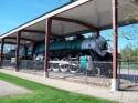 Locomotive 2523