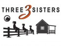 Three Sisters Furnishings