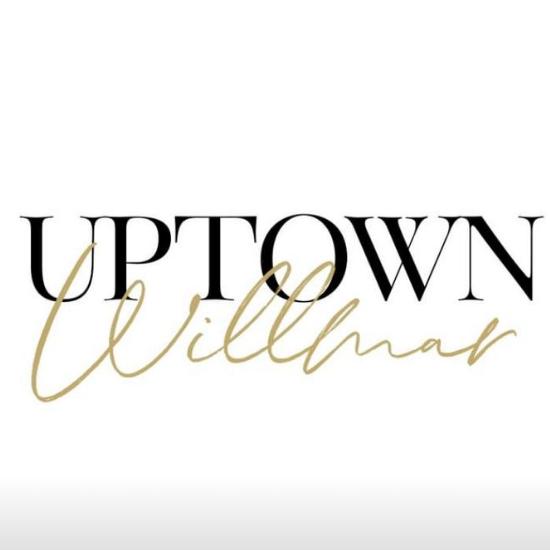 Uptown Willmar Willmar Minnesota Willmar Lakes Area Willmar Lakes Area