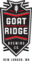Goat Ridge Brewing Co.