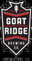 Goat Ridge Brewing Co.