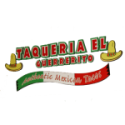 Taqueria El Guerrerito Authentic Mexican Tacos