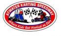 Atwater Karting Speedway