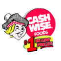 Cash Wise Deli