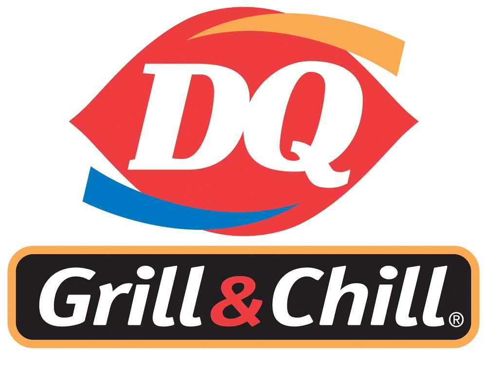Dairy Queen Grill & Chill - Spicer, Minnesota - Willmar ...