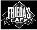 Frieda's Cafe