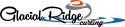 Glacial Ridge Curling Club