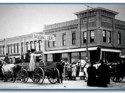 Atwater Area Historical Society and Museum