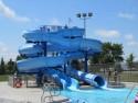 Dorothy Olson Aquatic Center