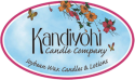 October Special at Kandiyohi Candle Company