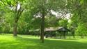 Lions Park & Willmar Dog Park