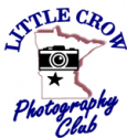 The Little Crow Photography Club