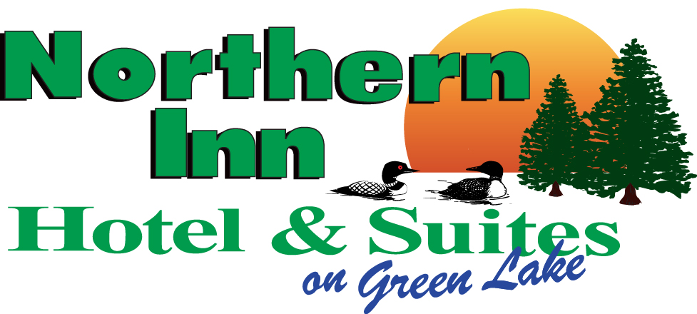 Northern-Inn-Logo Mobile Home Services Mn on mobile home ho, mobile home se, mobile home ac, mobile home fl, mobile home su, mobile home tv, mobile home ad, mobile home de, mobile home ct, mobile home museum,