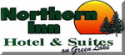 Northern Inn Hotel & Suites on Green Lake