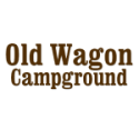 Old Wagon Campground