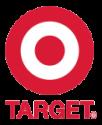 Target Food Avenue