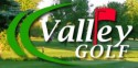 Valley Golf Course