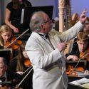 Willmar Area Symphonic Orchestra