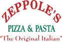 Zeppole's Pizza and Pasta