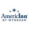 AmericInn by Wyndham