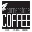 Cornerstone Coffee