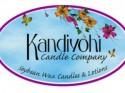 Kandiyohi Candle Company