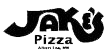 Jake's Pizza