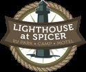 Lighthouse at Spicer