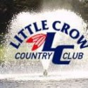 Little Crow Country Club Restaurant, Lounge, Bar & Golf Course