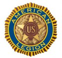 American Legion Post No. 167