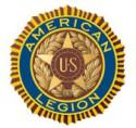 American Legion Post No. 545