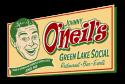 Johnny O'Neil's
