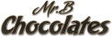 Mr. B Chocolates