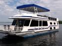 Green Lake Cruises & Pontoon Rental