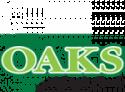 The Oaks at Eagle Creek