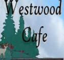 Westwood Cafe