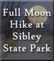 Full Moon Walk – Centennial Celebration Program
