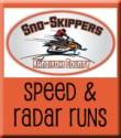 Sno-Skippers Radar Run & One Lunger Race