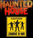 Willmar Nite Lions Haunted House