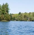 Willmar Area Lakes