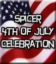 Spicer 4th of July Celebration
