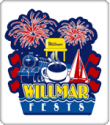 Willmar Fests – Cancelled