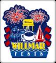 Willmar Fests