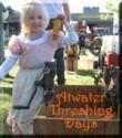 Atwater Threshing Days